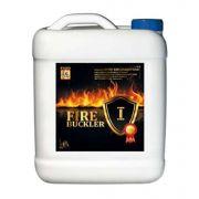 Огнебиозащита для наружних и внутренних работ 10 л