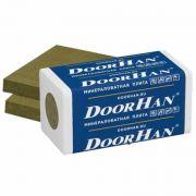 DoorHan Универсал 100 мм 1200х600 мм 2.88 кв м 4 плиты