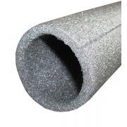 Утеплитель для труб диаметром 35 мм Изоком ППИ-ОТ 6 мм 2 м