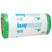 Акустическая перегородка Knauf Insulation ПРОФ 50 мм 610х1250 мм 24 плиты 18.3 кв м