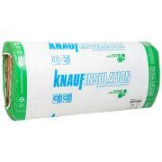 Акустическая перегородка Knauf Insulation ПРОФ 75 мм 610х1250 мм 24 плиты 12.2 кв м