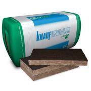 TS 037 Knauf Insulation ПРОФ Aquastatik 50 мм 610х1250 мм 24 плиты 18.3 кв м