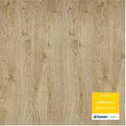 Ламинат Tarkett Дуб Данвиль желтый Эстетика | Oak Danvile Yellow Estetica