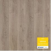 Ламинат Tarkett Дуб Эффект бежевый Эстетика | Oak Effect Beige Estetica