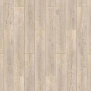 Ламинат Tarkett Дуб Эффект гризайль Эстетика | Oak Effect Grisaille Estetica