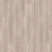 Ламинат Tarkett Дуб Эффект таррагон Эстетика | Oak Effect Tarragon Estetica