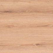 Ламинат Classen Дуб Морелья Вог | Morella Oak Vogue 4V 45930