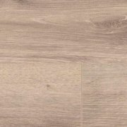 Ламинат Classen Дуб Мортон Вог | Morton Oak Vogue 4V 45931