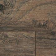 Ламинат Classen Дуб Триполи Экстрим | Extreme 4V 43170