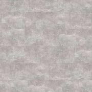 Ламинат Classen Шифер Эстрик светлый Визиогранде | Visiogrande