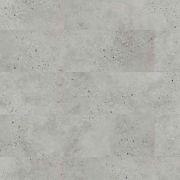 Ламинат Classen Буэнависта Визиогранде | Buenavis Visiogrande 49345