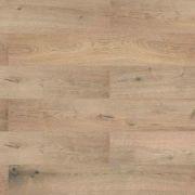 Ламинат Classen Дуб brown Пул | Oak brown Pool 52565