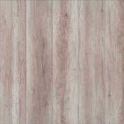 Ламинат Classen Дуб светло-серый Пул | Pool 832-4 WR 52346