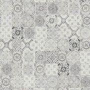 Ламинат Classen Эшторил Визиогранде | VisioGrande Ornamento 47548
