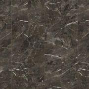 Ламинат Classen Гранит Черный Визиогранде | Visiogrande 44159