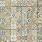 Ламинат Classen Кадис Визиогранде | VisioGrande Ornamento 47551