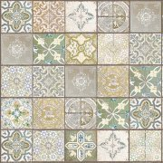 Ламинат Classen Керамика Лофт | Loft 43057
