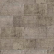 Ламинат Classen Перуджа Винтаж Визиогранде | VisioGrande Puro 47537