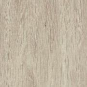 Ламинат Kronospan Дуб Квик стайл | Quick Style