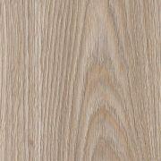 Ламинат Kastamonu Дуб Индийский Песочный Флорпан блэк | Floorpan Black