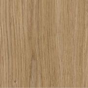 Ламинат Kastamonu Дуб Королевский Натуральный Флорпан ред | Floorpan Red