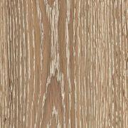 Ламинат Kastamonu Дуб Пиренейский Флорпан ред | Floorpan Red