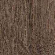 Ламинат Kastamonu Дуб Тёмный Шоколад Флорпан ред | Floorpan Red