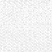 Керамогранит Лейла светло-серый 01 450х450 Шахтинский