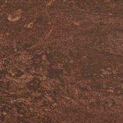 Керамогранит Селена коричневый 02 400х400х8 мм Шахтинский