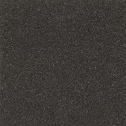 Керамогранит Техногрес черный 600х600х10 мм Шахтинский