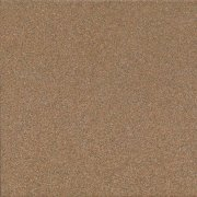 Керамогранит Техногрес коричневый 600х600х10 мм Шахтинский