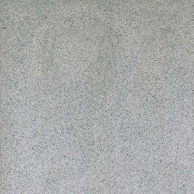 Керамогранит Техногрес серый 300х300 мм Шахтинский 1-й сорт