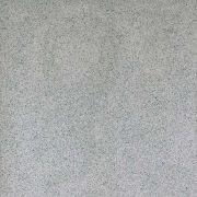 Керамогранит Техногрес серый 400х400х8 мм Шахтинский