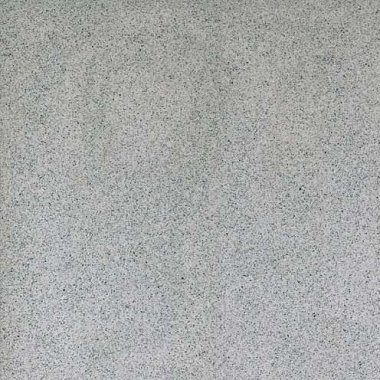 Керамогранит Техногрес серый 400х400х8 мм Шахтинский 1-й сорт