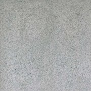 Керамогранит Техногрес серый 600х600х10 мм Шахтинский