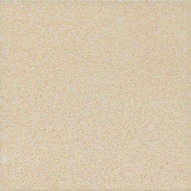 Керамогранит Техногрес светло-коричневый 400х400х8 мм Шахтинский 1-й сорт