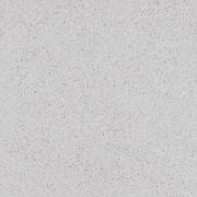 Керамогранит Техногрес светло-серый 400х400х8 мм Шахтинский