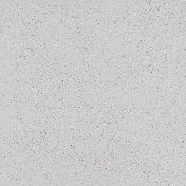 Керамогранит Техногрес светло-серый 400х400х8 мм Шахтинский 1-й сорт