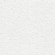 Плита Armstrong Dune Supreme Board | Дюна Суприм 600х600х15 мм
