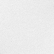 Плита Armstrong Dune Supreme Tegular | Дюна Суприм 600х600х15 мм