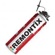 Очиститель пены 500мл Remontix