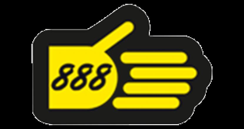 Материалы 888 - официальный сайт/магазин производителя