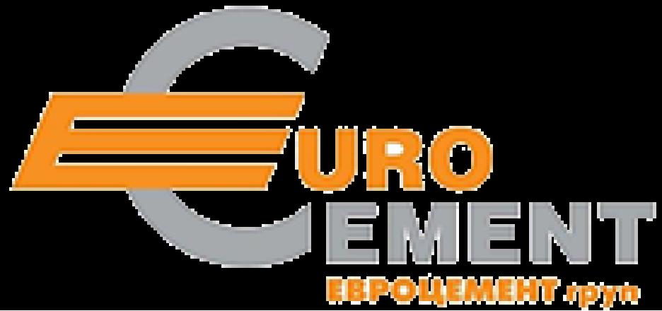 Материалы Евроцемент - официальный сайт/магазин производителя