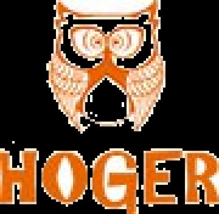 Материалы Hoger - официальный сайт/магазин производителя