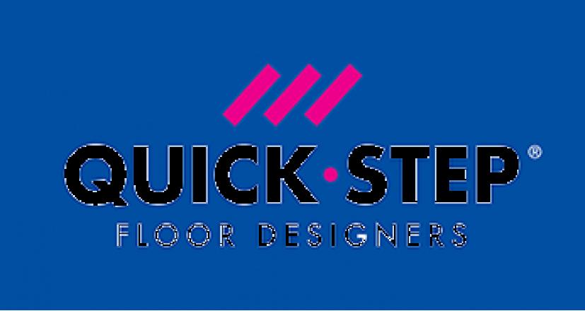 Материалы Quick-step - официальный сайт/магазин производителя