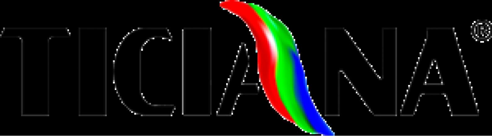 Материалы Ticiana - официальный сайт/магазин производителя