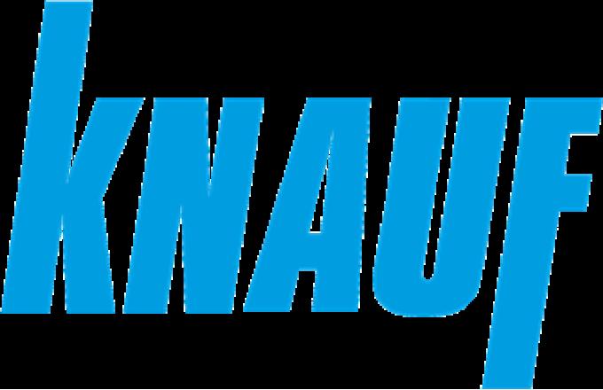 Материалы Кнауф - официальный сайт/магазин производителя
