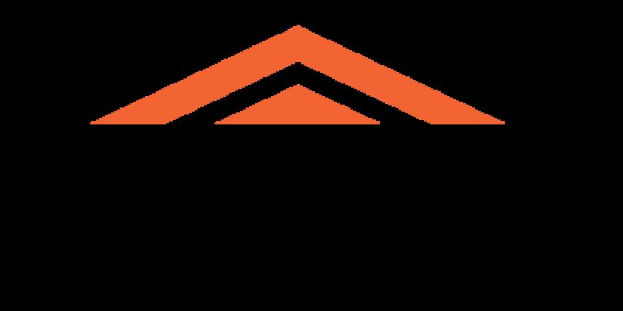 Материалы Юнис - официальный сайт/магазин производителя