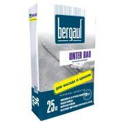Цементная штукатурка Bergauf Unter Bau 25 кг